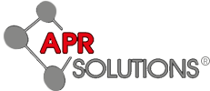 APR Solutions srl